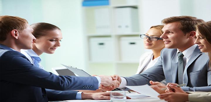 SAP Junior Consultant FI