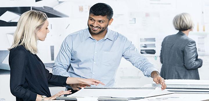 SAP PP Consultants